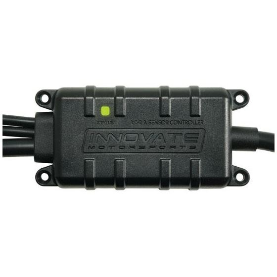 Innovate LC-2 Wideband Controller 3884