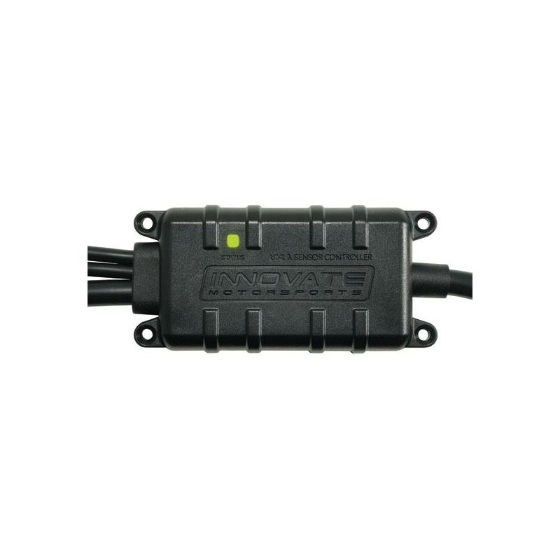 Innovate LC-2 Wideband Controller 3881